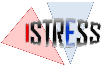 iSTRESS Project